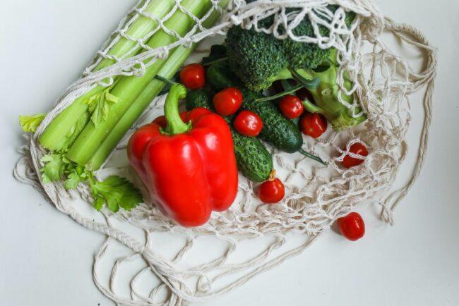 Низкорослые томаты для открытого грунта